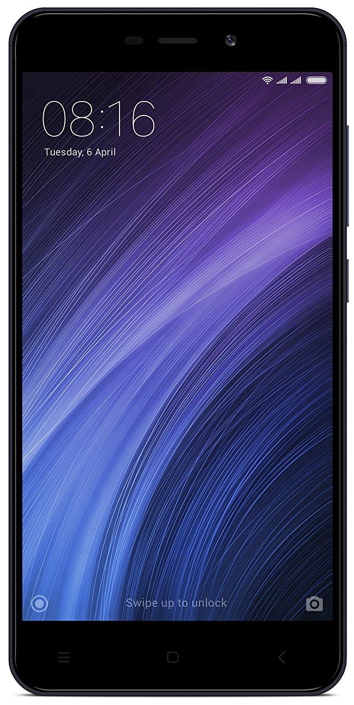телефон xiaomi redmi 4а 32gb цена отзывы