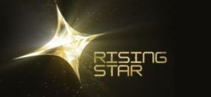 RISING STAR - Reviews, Tv Serials, Tv episodes, Tv shows, Story