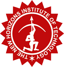 The New Horizons Institute Of Technology - Durgapur Image