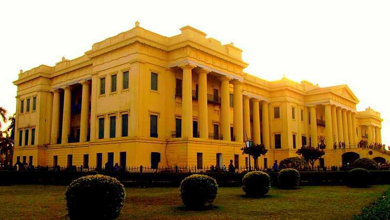 Murshidabad Image