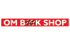 Om Book Shop - Noida Image