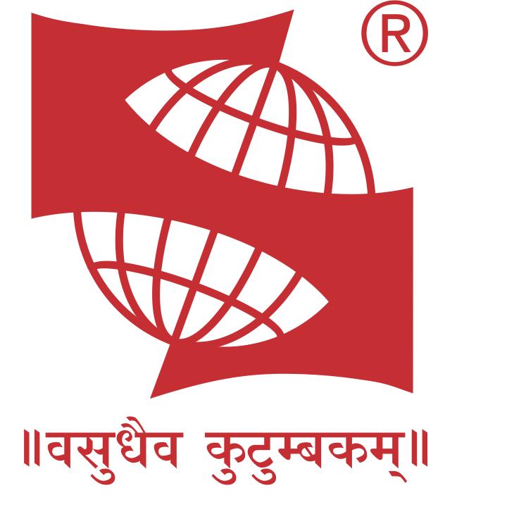 Symbiosis School Of Economics - Pune Image