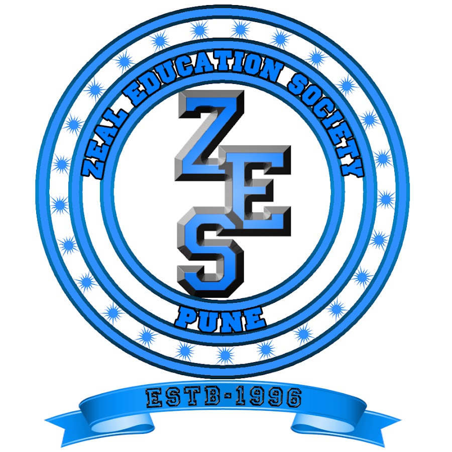 Zeal College Of Engineering & Research - Narhe - Pune Image
