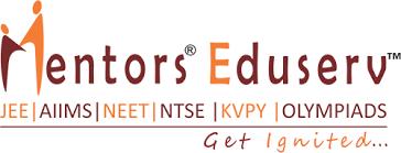 Mentors Eduserv - Patna Image