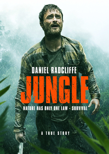 Jungle 2017 Movie Reviews Audience Reviews Ratings
