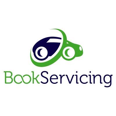 BookServicing.com Image