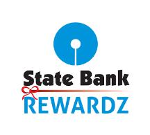 State Bank Rewardz Image