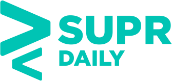 SuprDaily Image