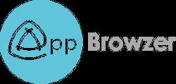 AppBrowzer Image