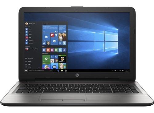 HP 15-AY503TX Laptop Image