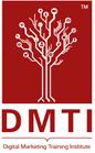 Digital Marketing Training Institute (DMTI) - Lower Parel - Mumbai Image