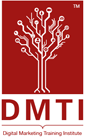 Digital Marketing Training Institute (DMTI) - MG Road - Gurgaon Image
