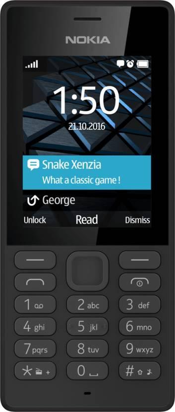 Nokia 150 Dual Sim Image
