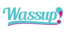 Wassupondemand.com Image