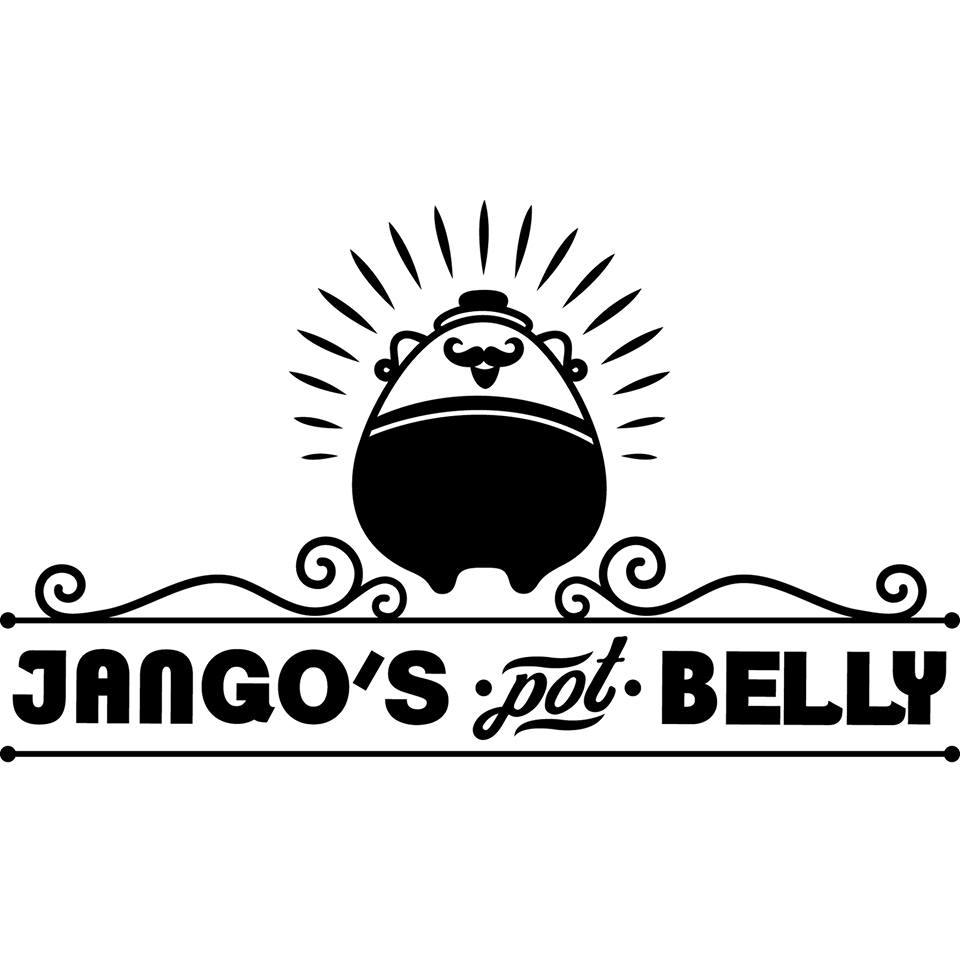 Potbelly Logo Jango's Pot Belly Nerul Navi Mumbai  Mouthshut