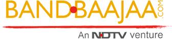 Bandbaajaa.com Image