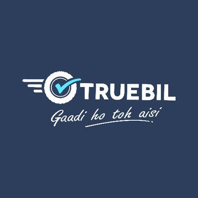 Truebil.com Image