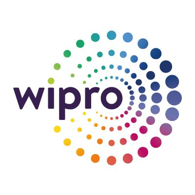 Wipro Bulbs Image