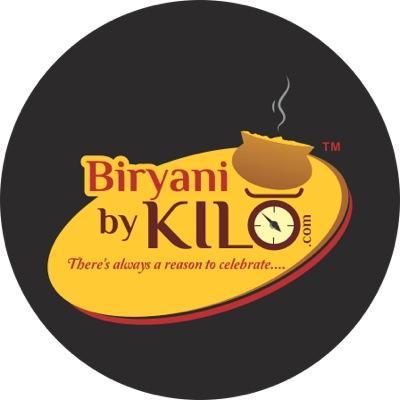 Biryanibykilo.com Image