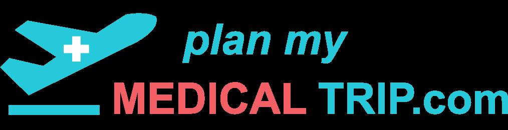 Planmymedicaltrip.com Image