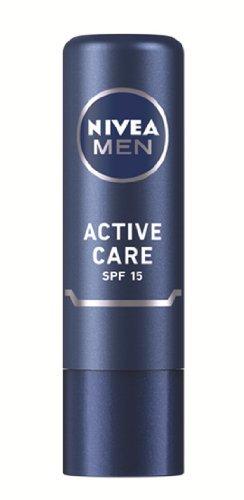 Nivea Men Active Care SPF 15 Image
