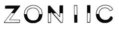 Zoniic.com