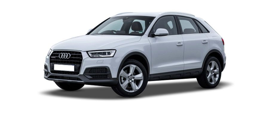 COMFORTABLE AUDI CAR AUDI Q TDI Customer Review - Audi car reviews