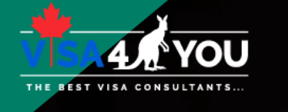 Visa4You - Pune Image