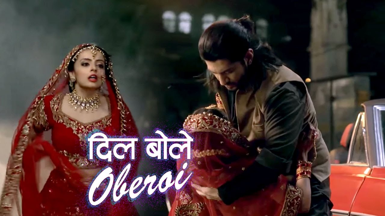 Dil Boley Oberoi Review Serial Episodes Tv Shows Dil Bole Oberoi Love Of Karari Watch Online Mouthshut Com