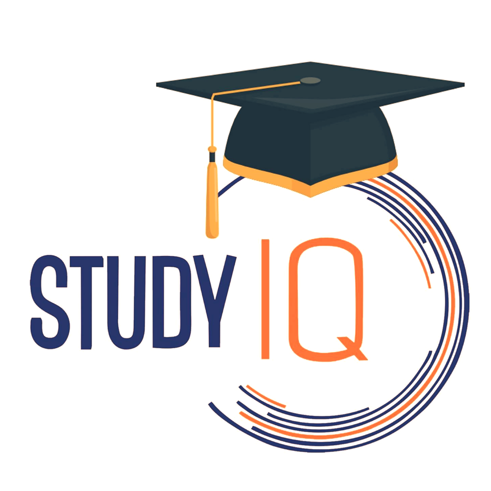 STUDYIQ IN Reviews | Address | Phone Number | Courses