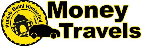 Money Travels - Ludhiana Image