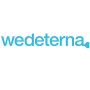 Wedeterna.in Image