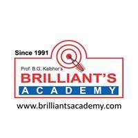 Brilliant Academy - Bhayandar - Thane Image