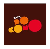 Bewertungen für Tata Docomo
