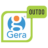 Gera Development - Goa Image