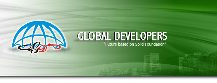 Global Developers - Ranchi Image