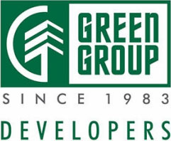Green Group - Surat Image