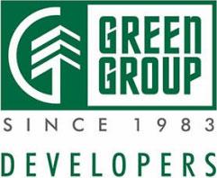 Green Group - Surat Image