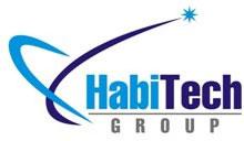 Habitech Infra Ventures - Delhi Image