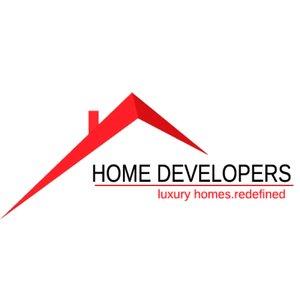 Home Developers - Delhi Image