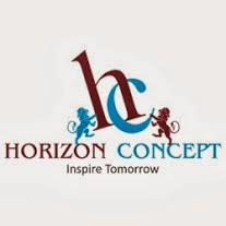 Horizon Concept Private - Delhi Image