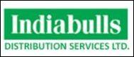 Indiabulls Distribution Services - Delhi Image