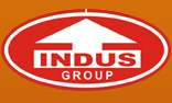 Indus Group - Bhopal Image