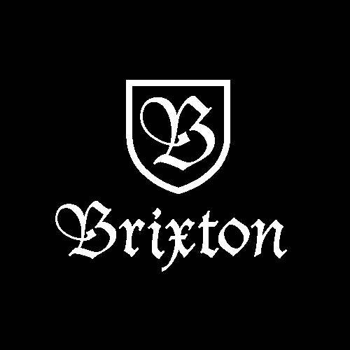 Brixton Image