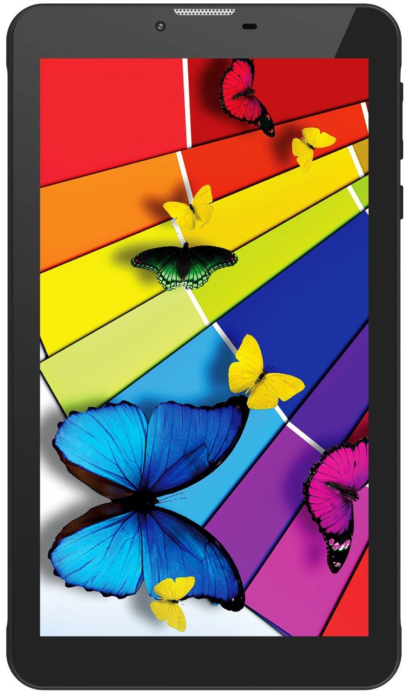 Intex I-Buddy Tablet Image