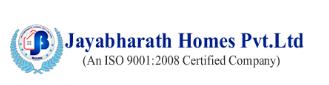 Jayabharath Homes - Madurai Image