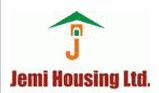 Jemi Housing - Madurai Image