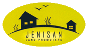 Jenisan Land Promoters - Madurai Image