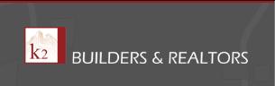 K2 Builders & Realtors - Mangalore Image