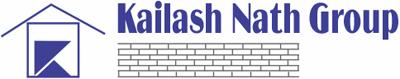 Kailash Nath Developers - Greater Noida Image